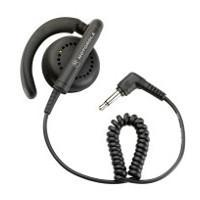 WADN4190B CP200d Microphone Flexible Earpiece