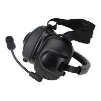 PMLN6852A XPR7380e Heavy Duty Behind-the-Head Headset