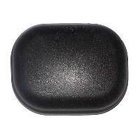 3202607Y01 XPR2500 Gasket Cover