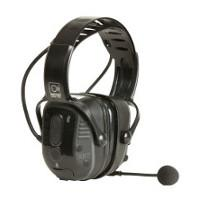 RLN6491A XPR5550e Wireless Bluetooth Over-the-Head Headset
